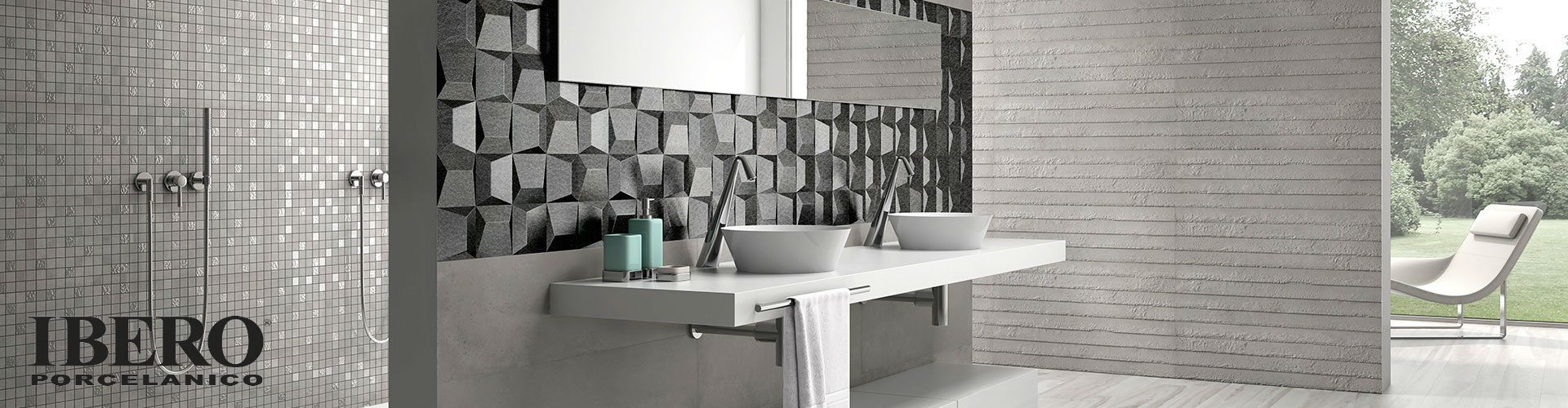 Kimi Commerce - Ibero Porcelanico