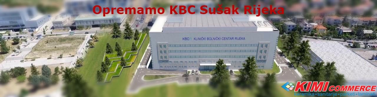 KBC_SUŠAK