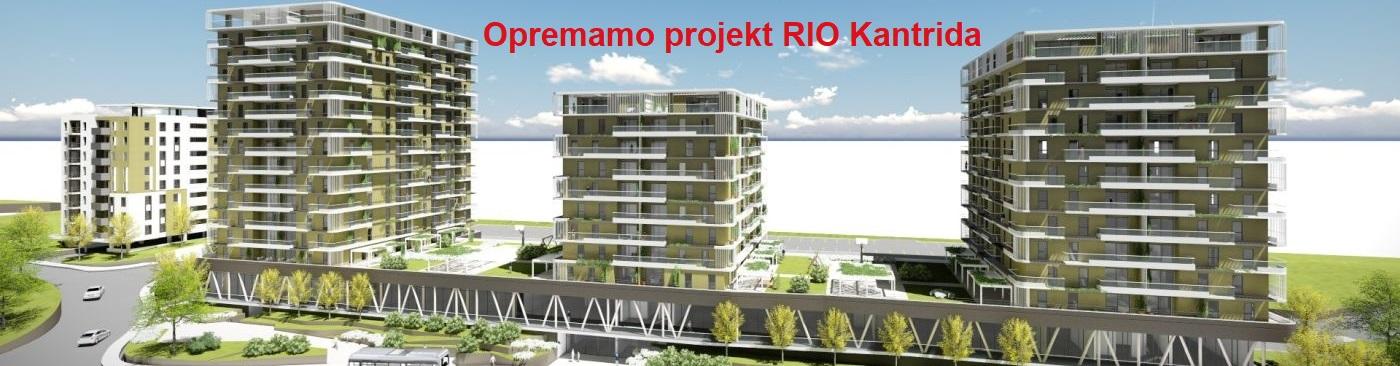 RIO_PROJEKT
