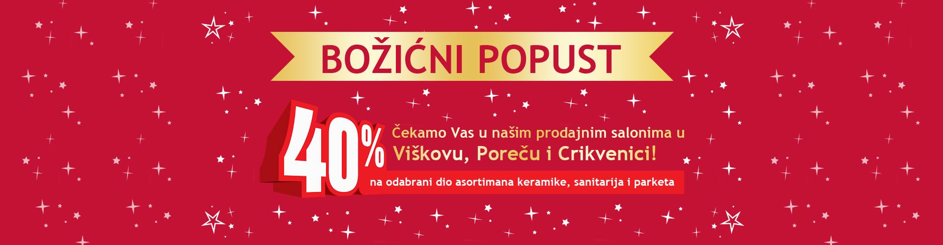 http://www.kimicommerce.hr/Repository/Banners/bozicni-popust-banner-122016-02.jpg