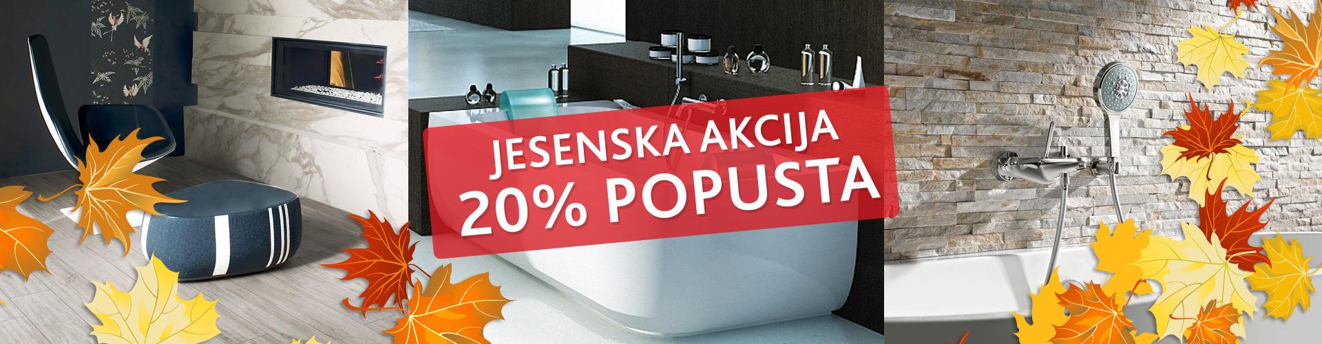 http://www.kimicommerce.hr/Repository/Banners/jesenskaAkcija-20-190916.jpg