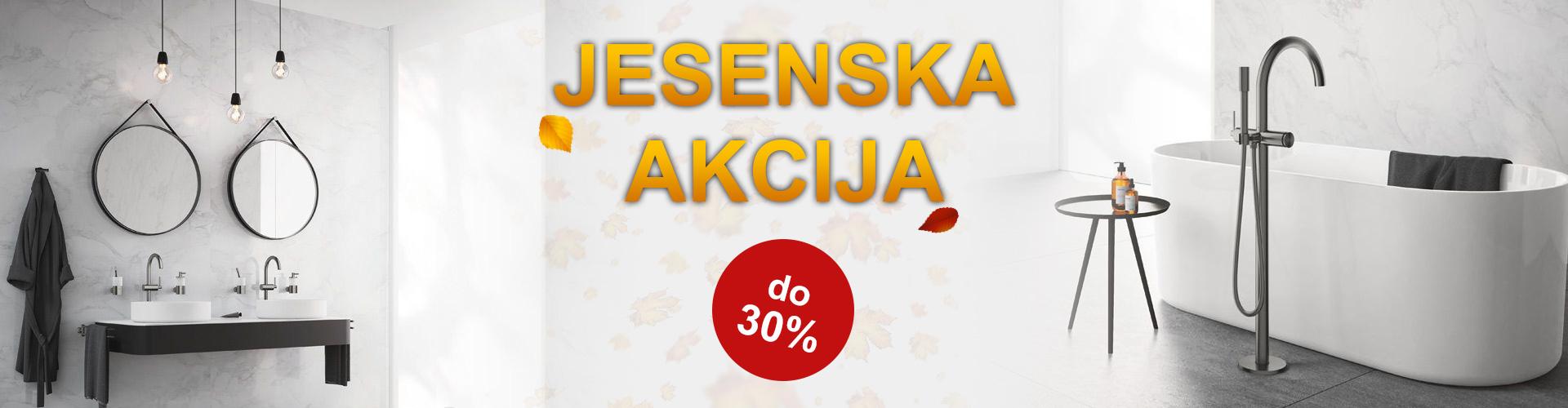 https://www.kimicommerce.hr/Repository/Banners/largeBanners-jesenska-akcija-102019.jpg