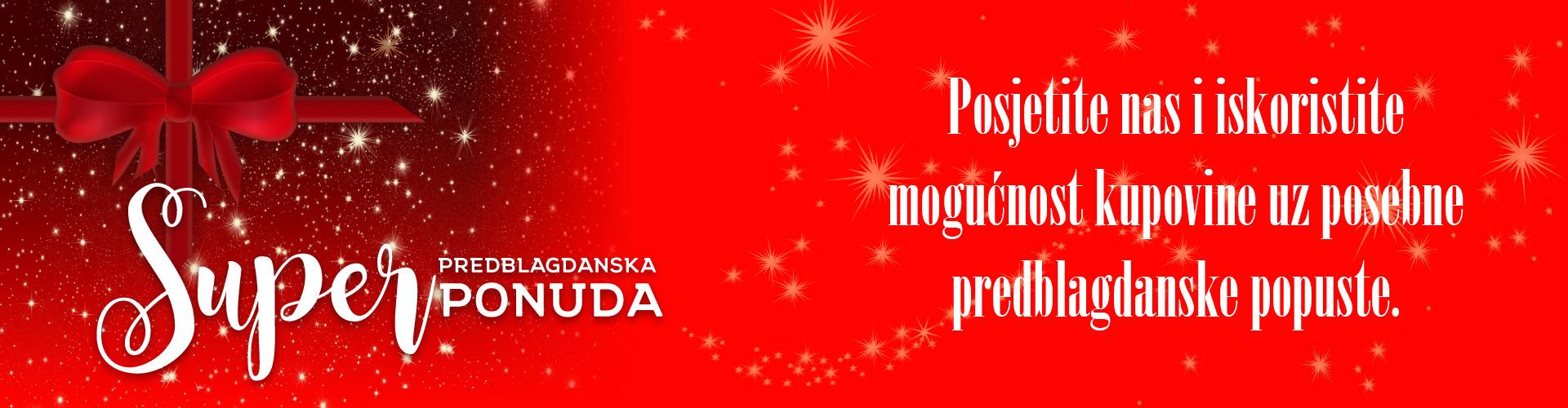 https://www.kimicommerce.hr/Repository/Banners/largeBanners-super-predblagdanska-ponuda-09122019.jpg