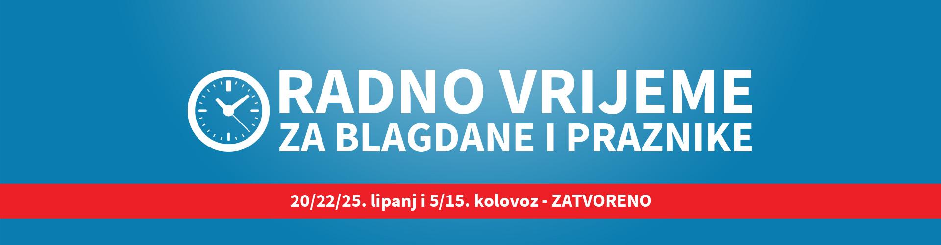 https://www.kimicommerce.hr/Repository/Banners/radno-vrijeme-blagdani-praznici-062019-02.jpg