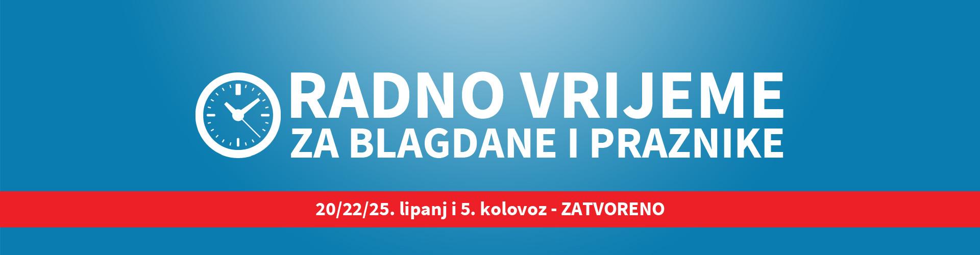 https://www.kimicommerce.hr/Repository/Banners/radno-vrijeme-praznik-blagdan-062019.jpg