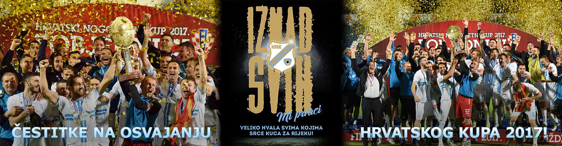 http://www.kimicommerce.hr/Repository/Banners/rijeka-pobjednik-kupa-2017.jpg