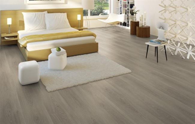 <span>Laminati Egger</span> Oak Excelsior Grey