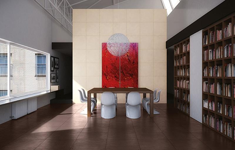 <span>Keramičke pločice Casalgrande Padana</span> Architecture