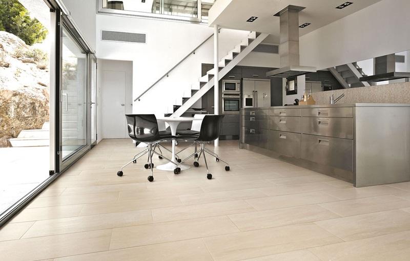 kerami ke plo ice prodajni asortiman kimi commerce d o o. Black Bedroom Furniture Sets. Home Design Ideas