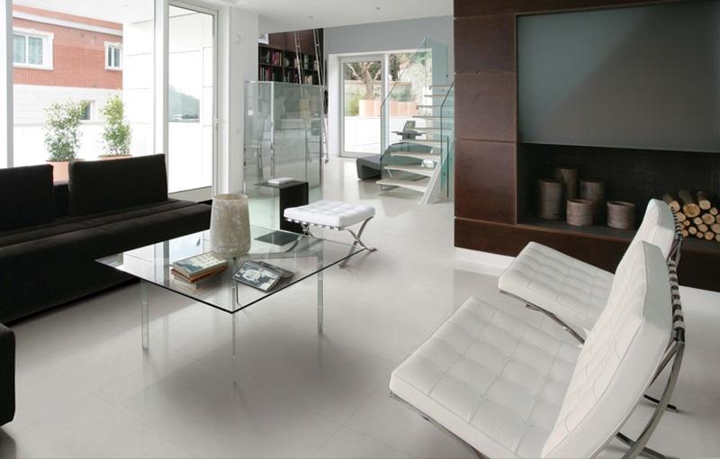 <span>Keramičke pločice Floor Gres</span> Architech