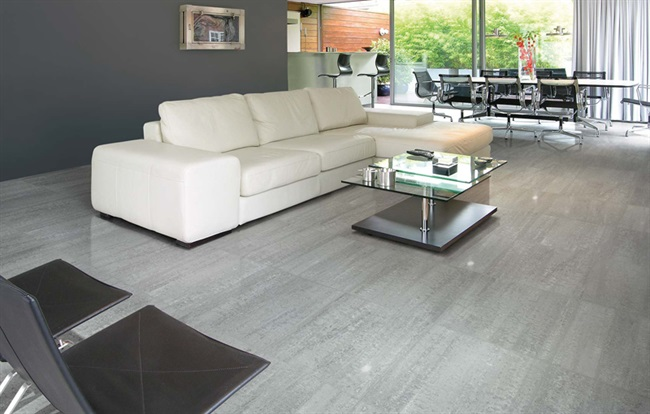 <span>Keramičke pločice Floor Gres</span> Catalogue Chromtech 1.0
