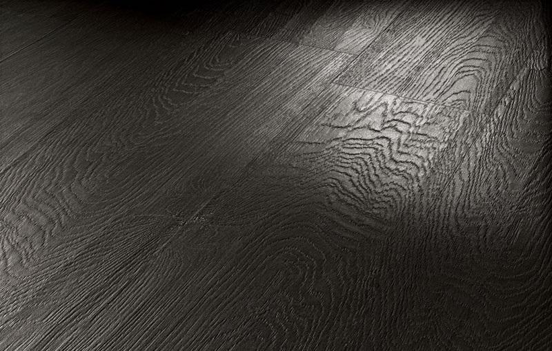 <span>Keramičke pločice Graniti Fiandre</span> Essence Rare