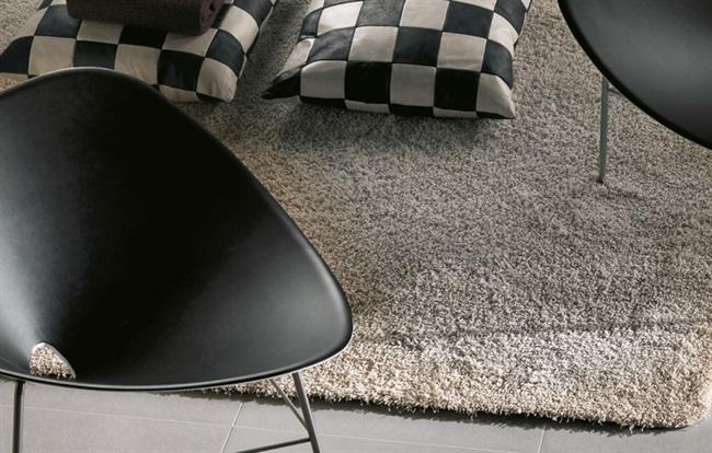 <span>Keramičke pločice Graniti Fiandre</span> Ground