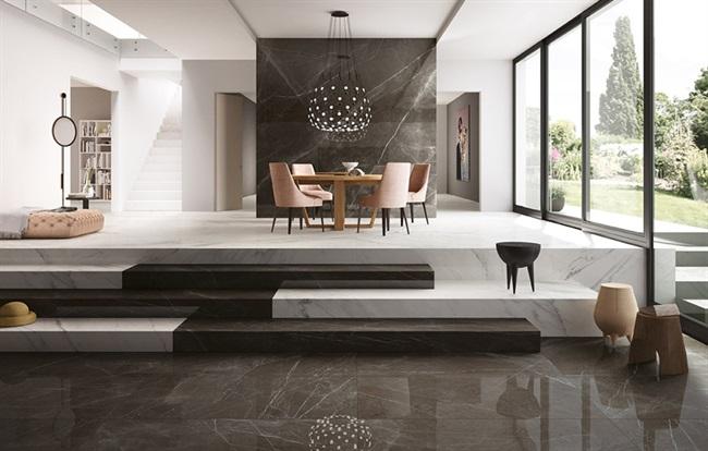 <span>Keramičke pločice Graniti Fiandre</span> Marmi maximum
