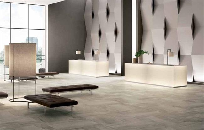 <span>Keramičke pločice Graniti Fiandre</span> Maximum 100x100