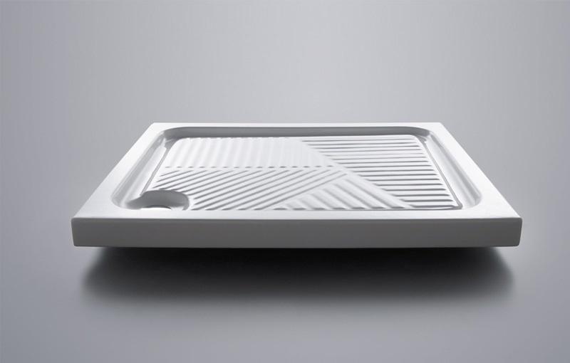 <span>Kade i tuš kade Disegno Ceramica</span> Piatto Doccia H10