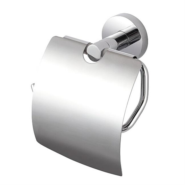 <span>Galanterija HULLER</span> Project Držač WC roll papira s poklopcem