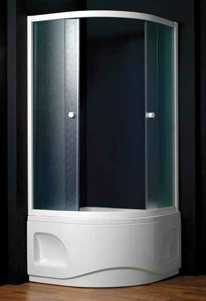 <span>Tuš kabine Aquaestil</span> Nova Luna za cikolu