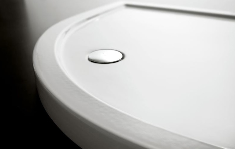 <span>Kade i tuš kade Arblu</span> Ceramica Easy