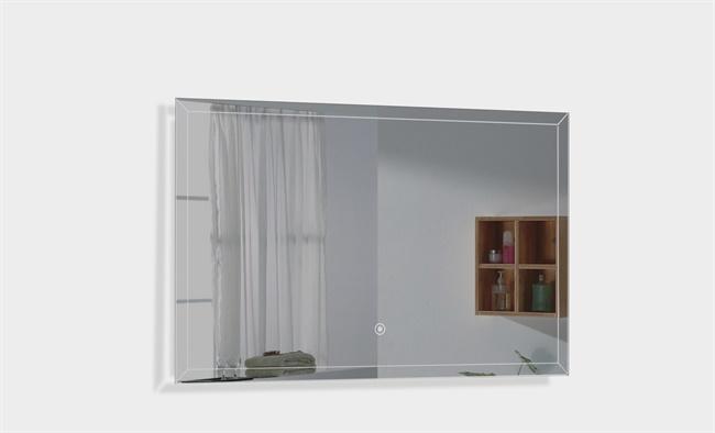 <span>Kupaonska oprema</span> HULLER ogledalo Fiona