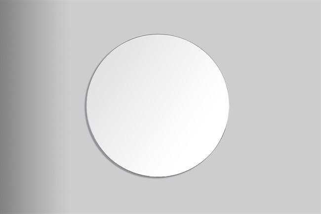<span>Kupaonska oprema</span> HULLER ogledalo Lamina