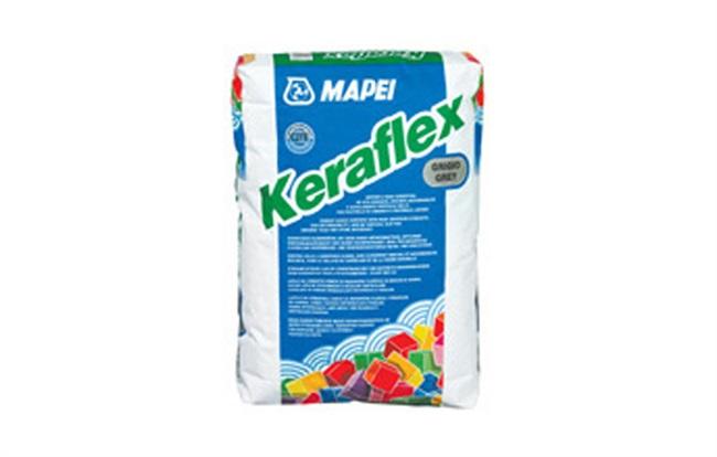 <span>Mapei ljepila i hidroizolacije</span> Keraflex