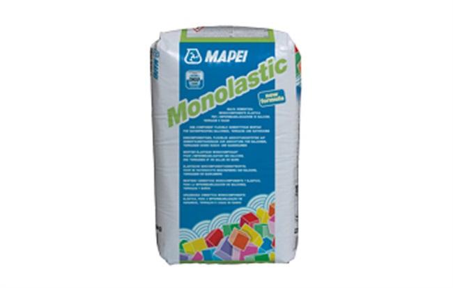 <span>Mapei ljepila i hidroizolacije</span> Monolastic