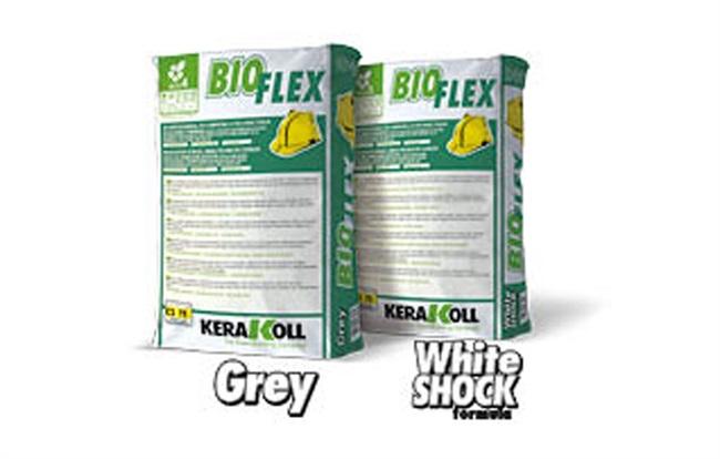 <span>Kerakoll ljepila i hidroizolacije</span> Bioflex