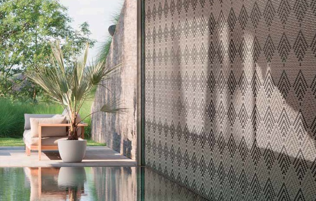 <span>Mozaik Appiani Ceramica</span> Appiani Allure