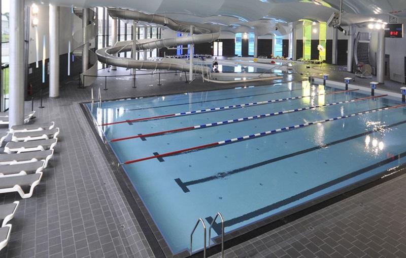 <span>Mozaik pločice Casalgrande Padana</span> Elementi za bazen