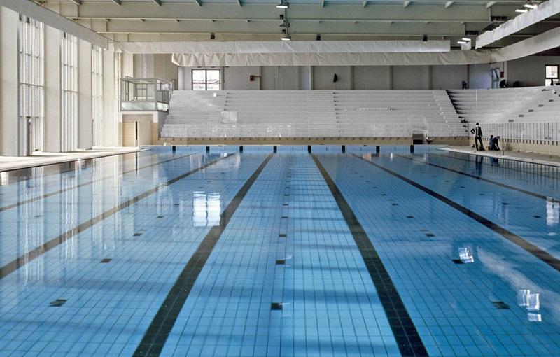 <span>Mozaik pločice Casalgrande Padana</span> Gres pločice za bazen