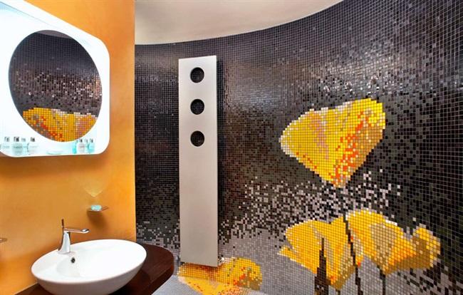 <span>Mozaik pločice Trend</span> My Bathroom 1