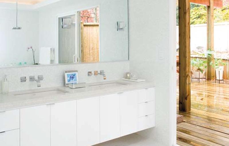 <span>Mozaik pločice Trend</span> My Bathroom 2