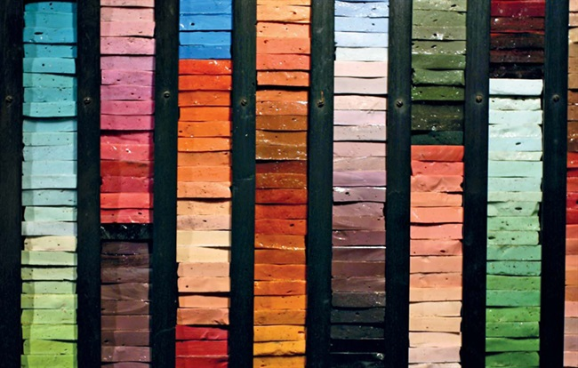 <span>Mozaik pločice Trend</span> Orsoni