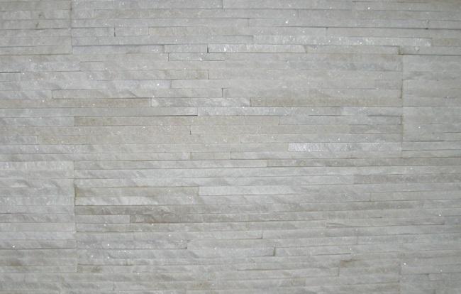 Dekorativni kamen Absolute white