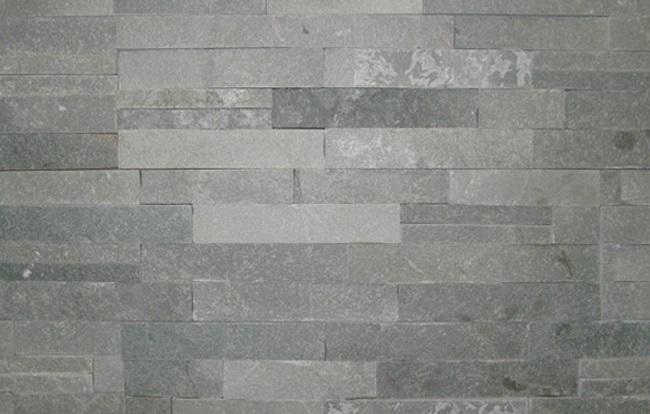 Dekorativni kamen Arizona grey
