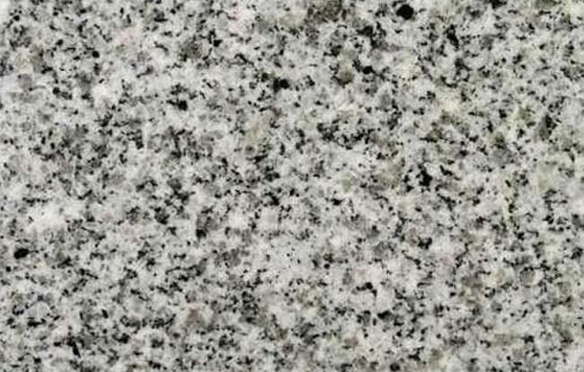 Graniti G603