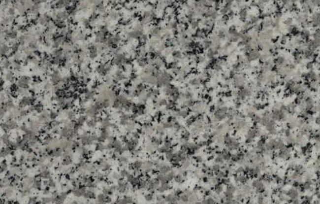 Graniti G623