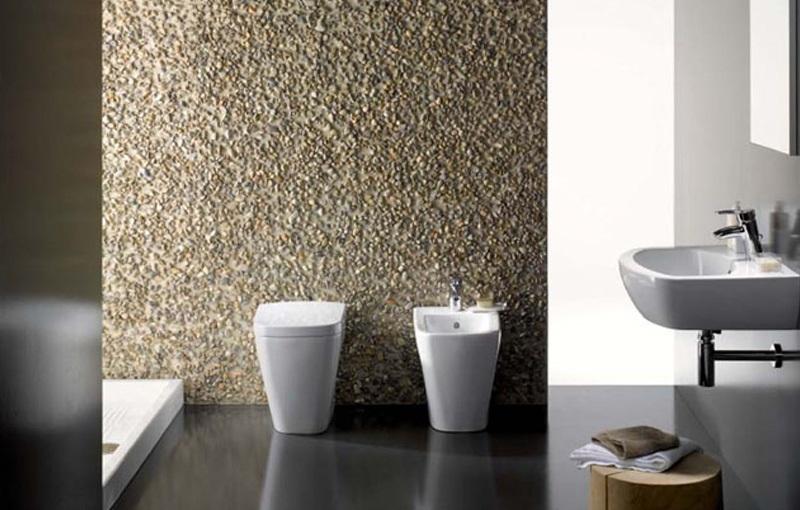 <span>Sanitarije Ceramica Dolomite</span> Serie Da Bagno - Mia