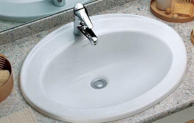 <span>Sanitarije Ceramica Dolomite</span> Serie Da Bagno - Sella