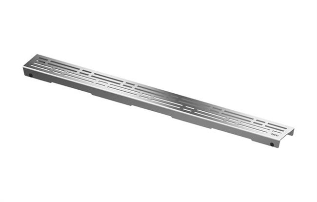 Kanalica Drainline komplet basic 700mm