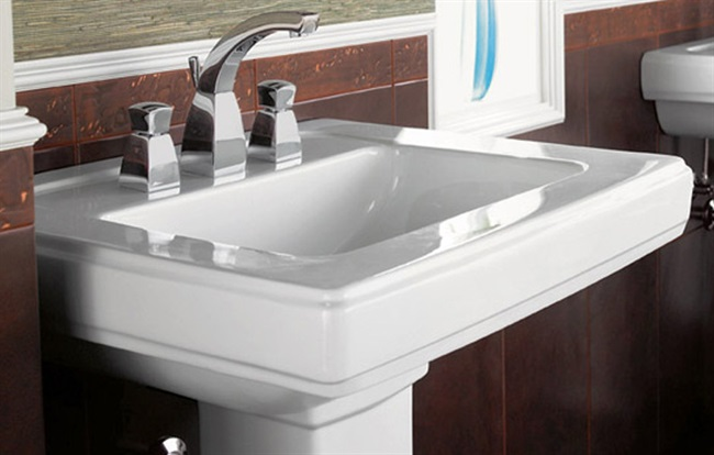 <span>Sanitarije Villeroy and Boch</span> Strada