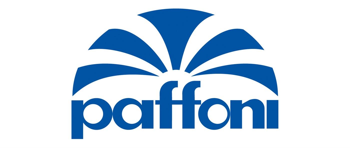 Paffoni / Fonte