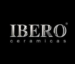 Ibero Porcelanico