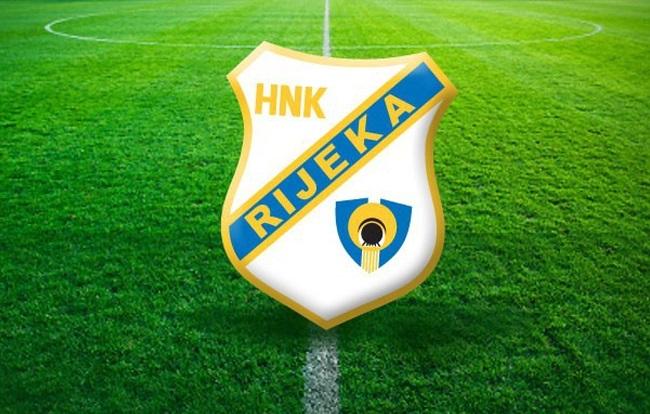 Tvrtka Kimi Commerce potpisala je sponzorski ugovor sa HNK RIJEKA