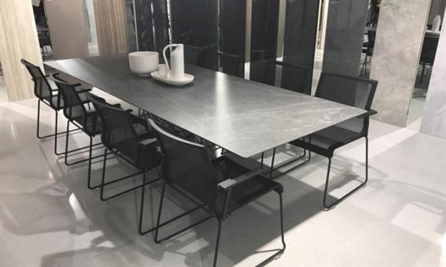 Izrada stolova po narudžbi