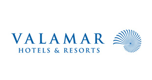 Valamar Hotels & Resorts